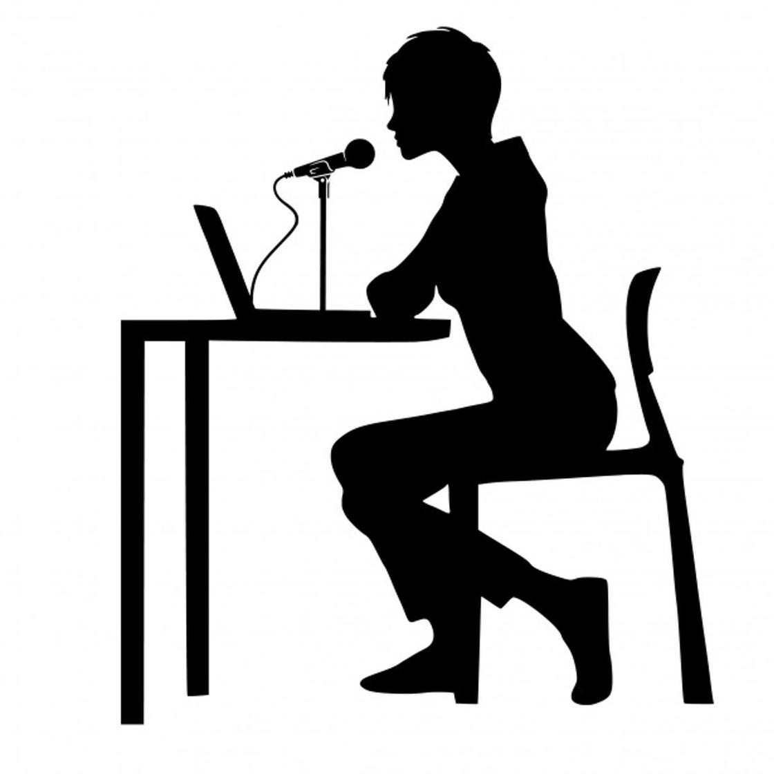 Как улучшить дикцию и произношение