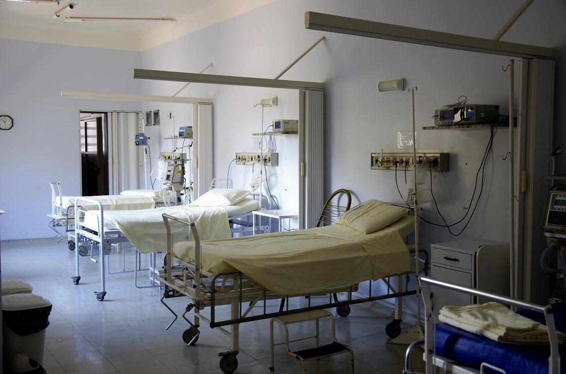 Қарағанды облысында бір адам короновирустан қайтыс болды