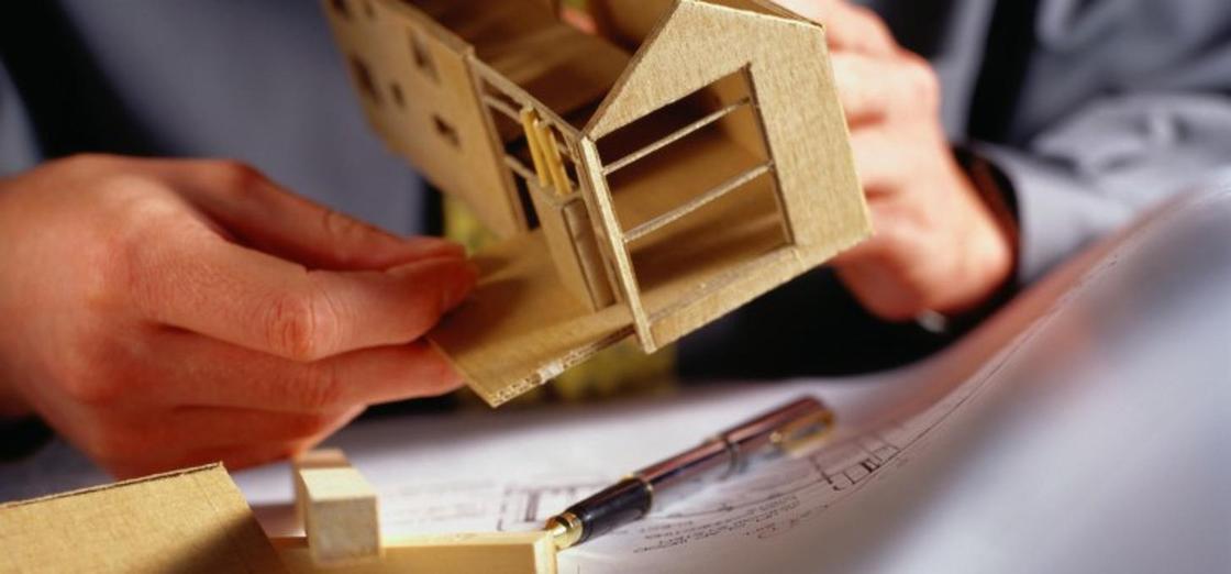 Как уберечь недвижимость от мошенников, рассказали в полиции Алматы