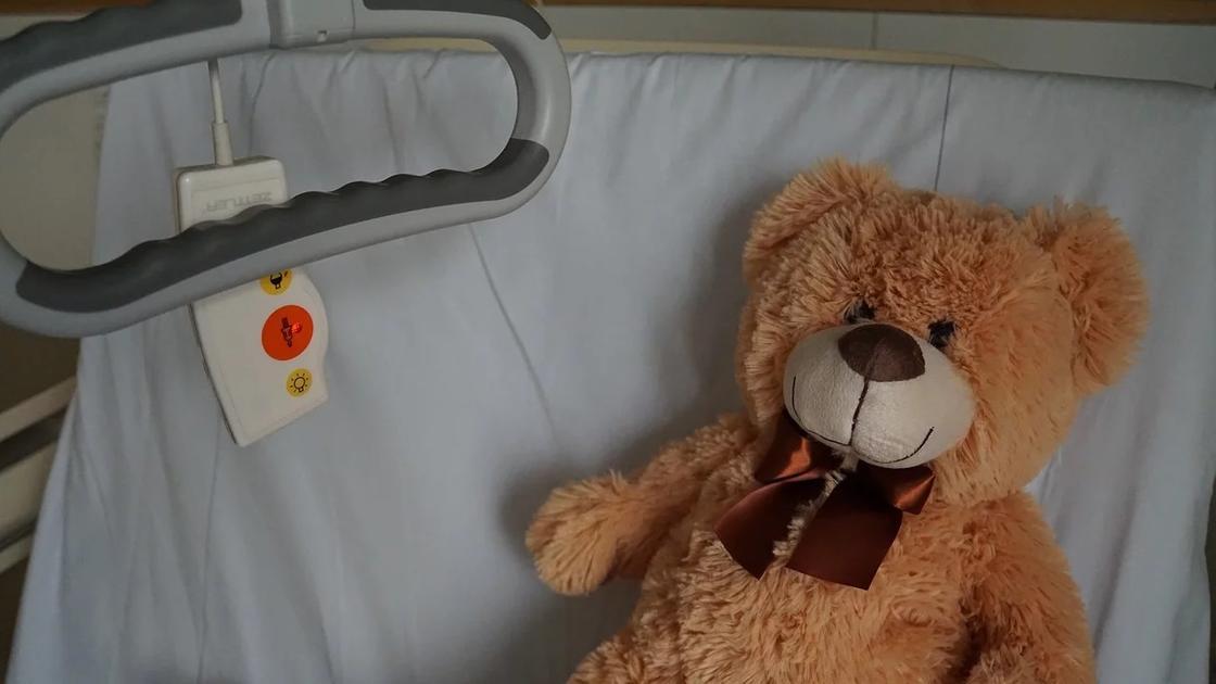 Коронавирус подтвердился у 13-летнего ребенка в Карагандинской области