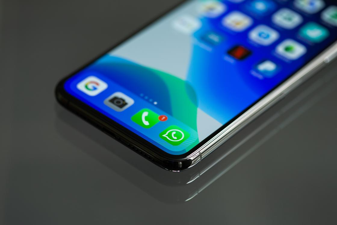 WhatsApp объявил о запуске новых функций