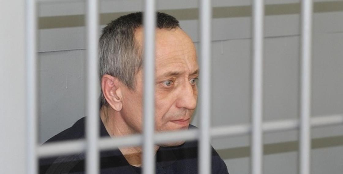 """""""Ангарский маньяк"""" получит второй пожизненный срок за убийство десятков женщин"""