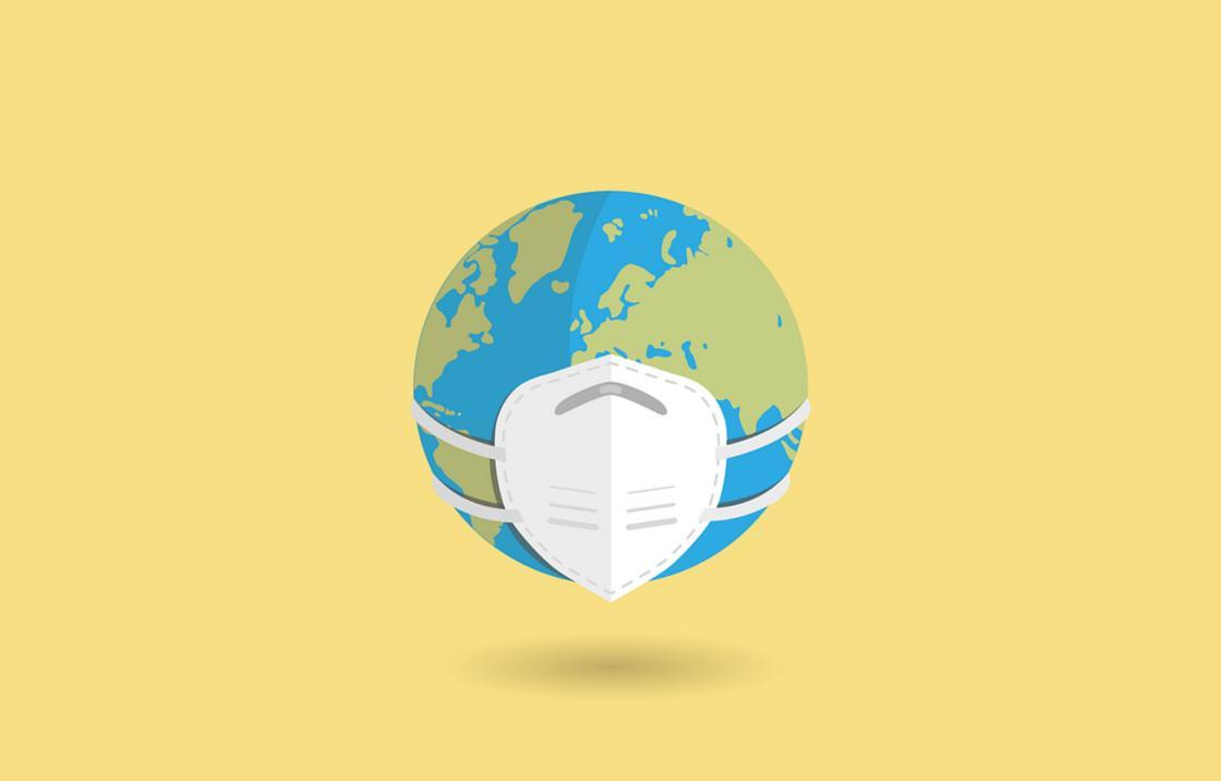 Коронавирус в Казахстане и мире: последние новости (14.07.2020)