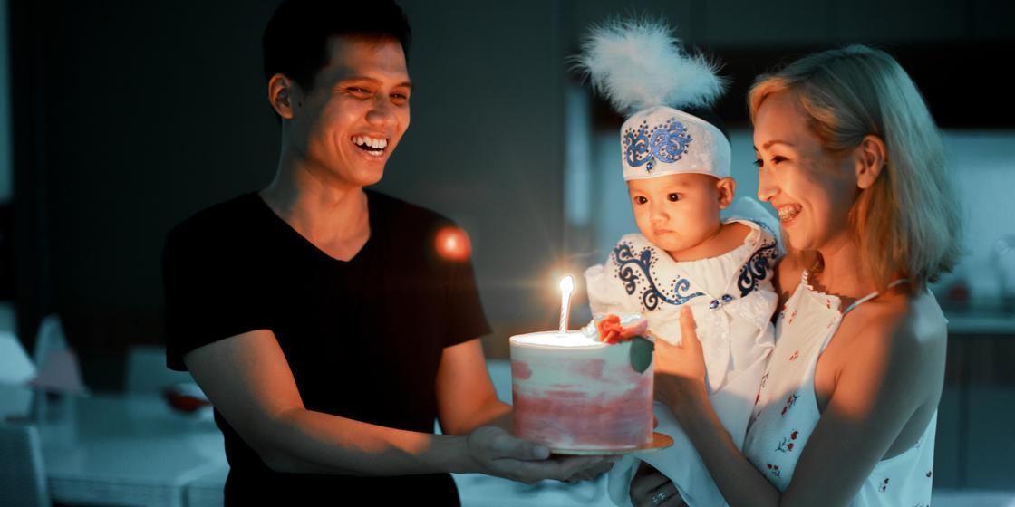 """14.06 """"Прошла все круги бюрократического ада"""": казахстанка о жизни в Сингапуре"""