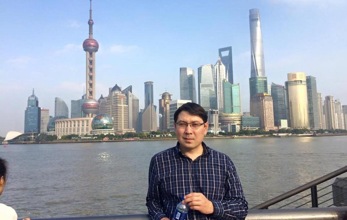 Казахстанский политолог: Появление Путина спровоцировал Запад