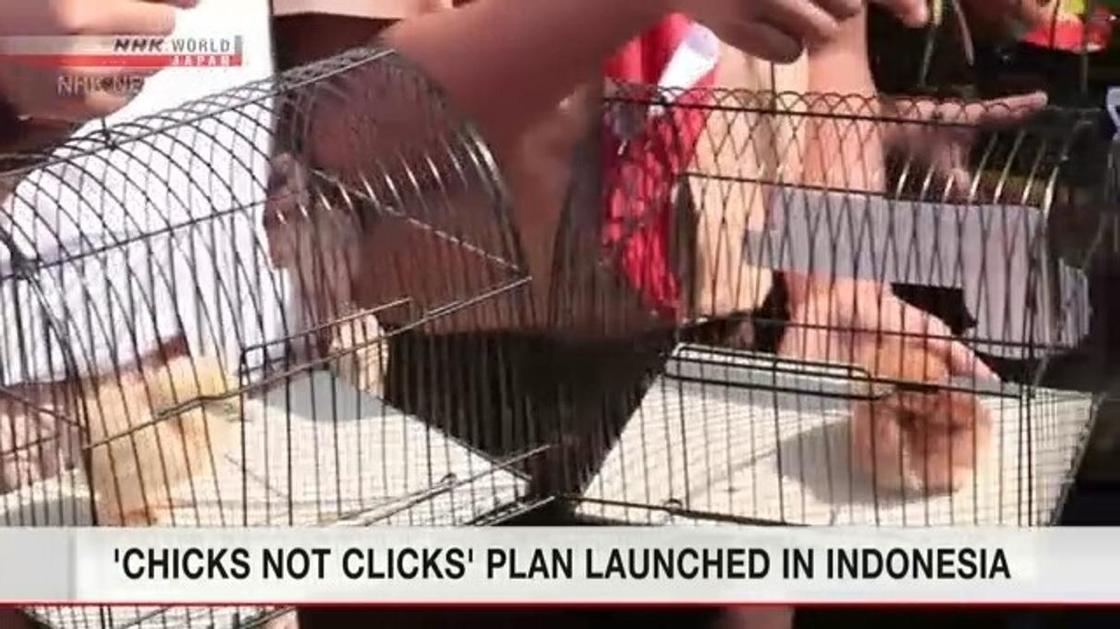 Фото: ca-news.org