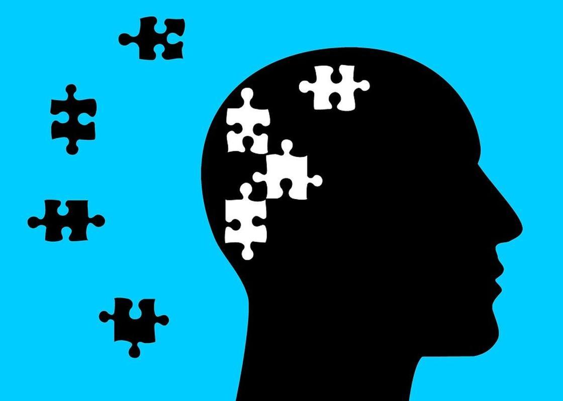Мнемоника: как подчинить собственную память