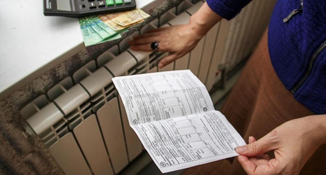 Снизят ли тарифы в Карагандинской области, рассказал аким