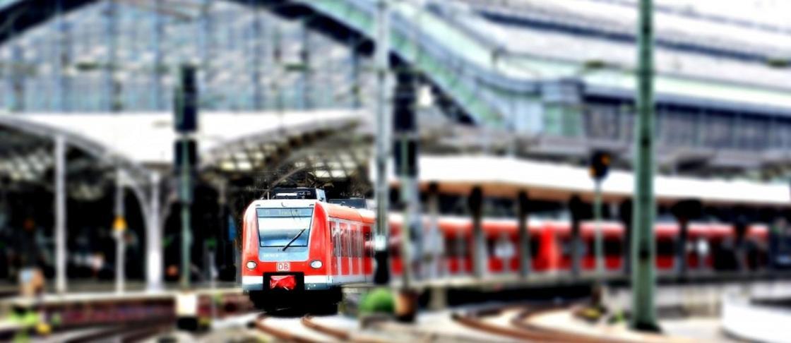 Дополнительные поезда запустят в Наурыз в Казахстане по нескольким маршрутам