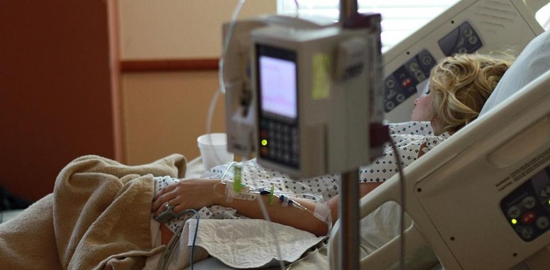 Материнская смертность увеличилась в 2 раза в Карагандинской области