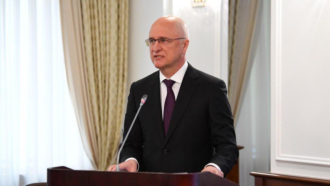 МИИР: Казахстан улучшил свои позиции по ряду индикаторов международного рейтинга