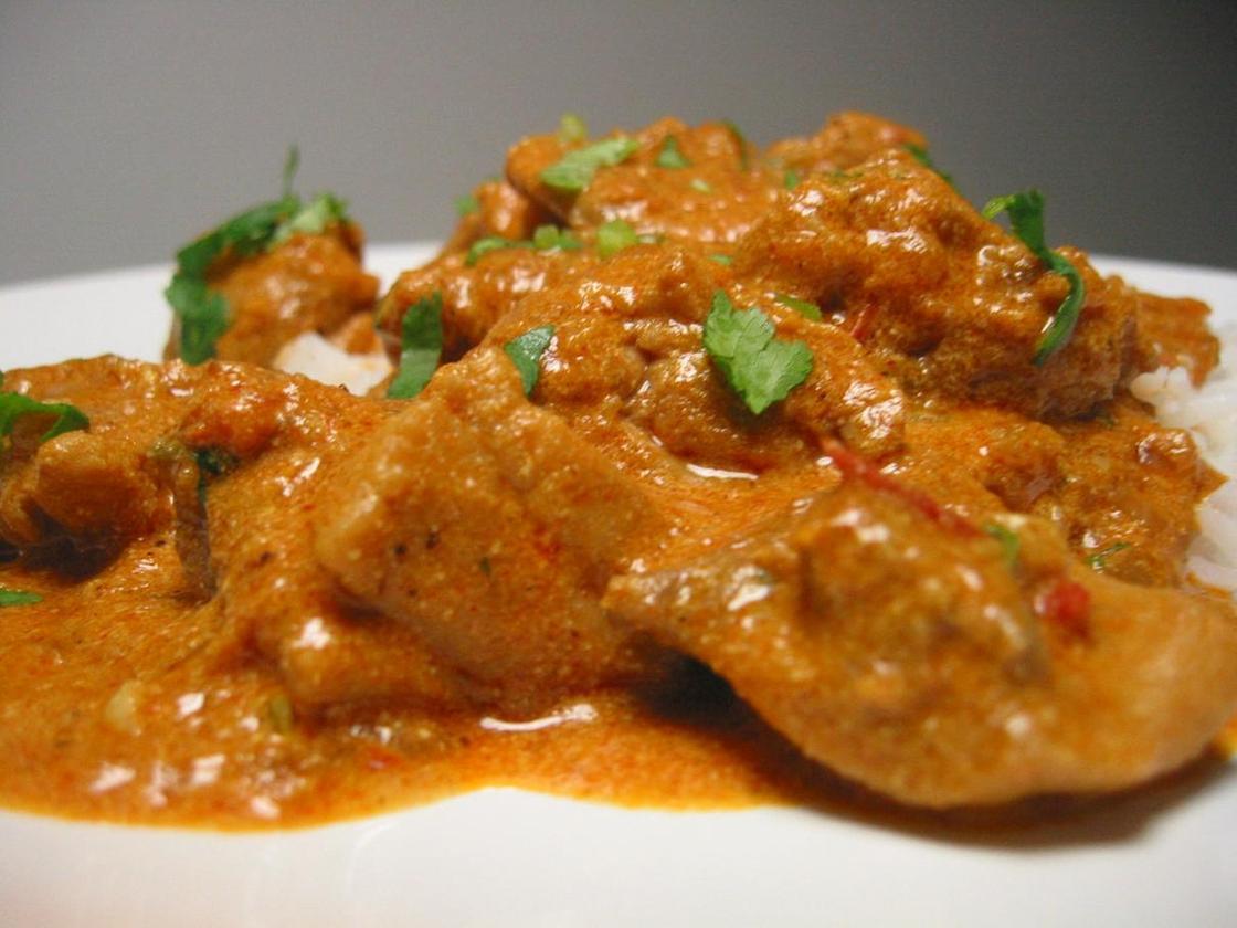 Сочные и вкусные блюда из куриного филе