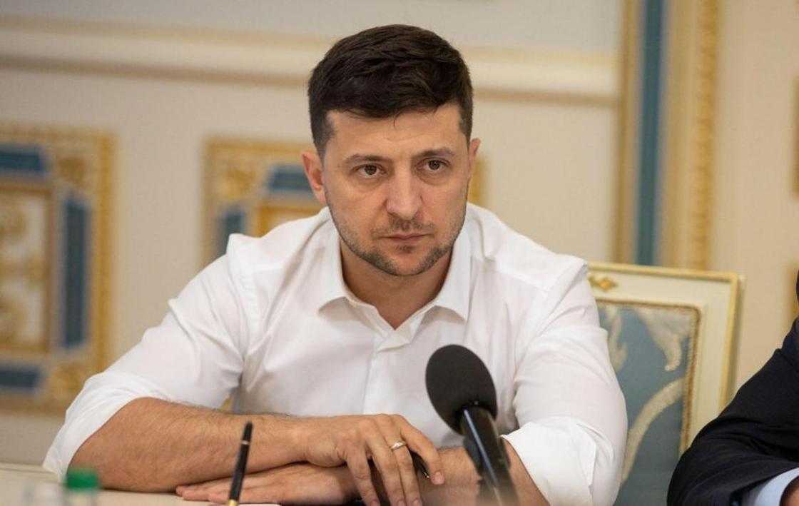 Зеленский не выполнил ни одного предвыборного обещания, считают в Раде