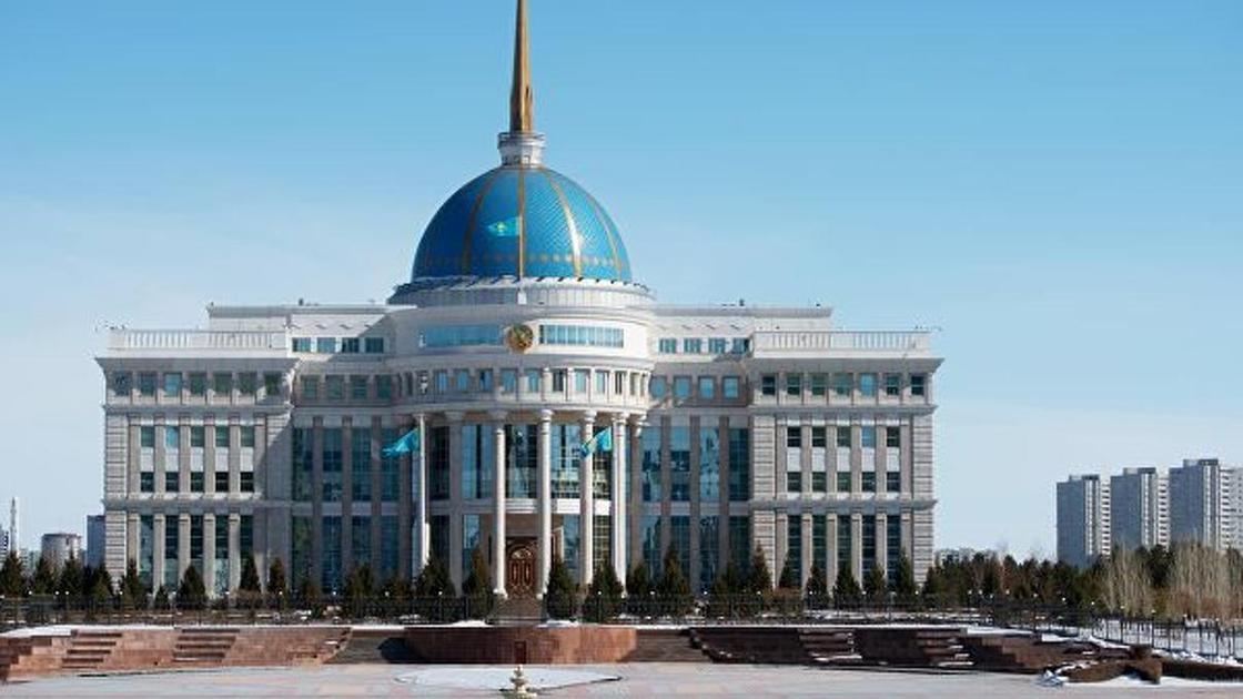 Выборы в Казахстане: Политолог назвал возможных кандидатов на выборах президента
