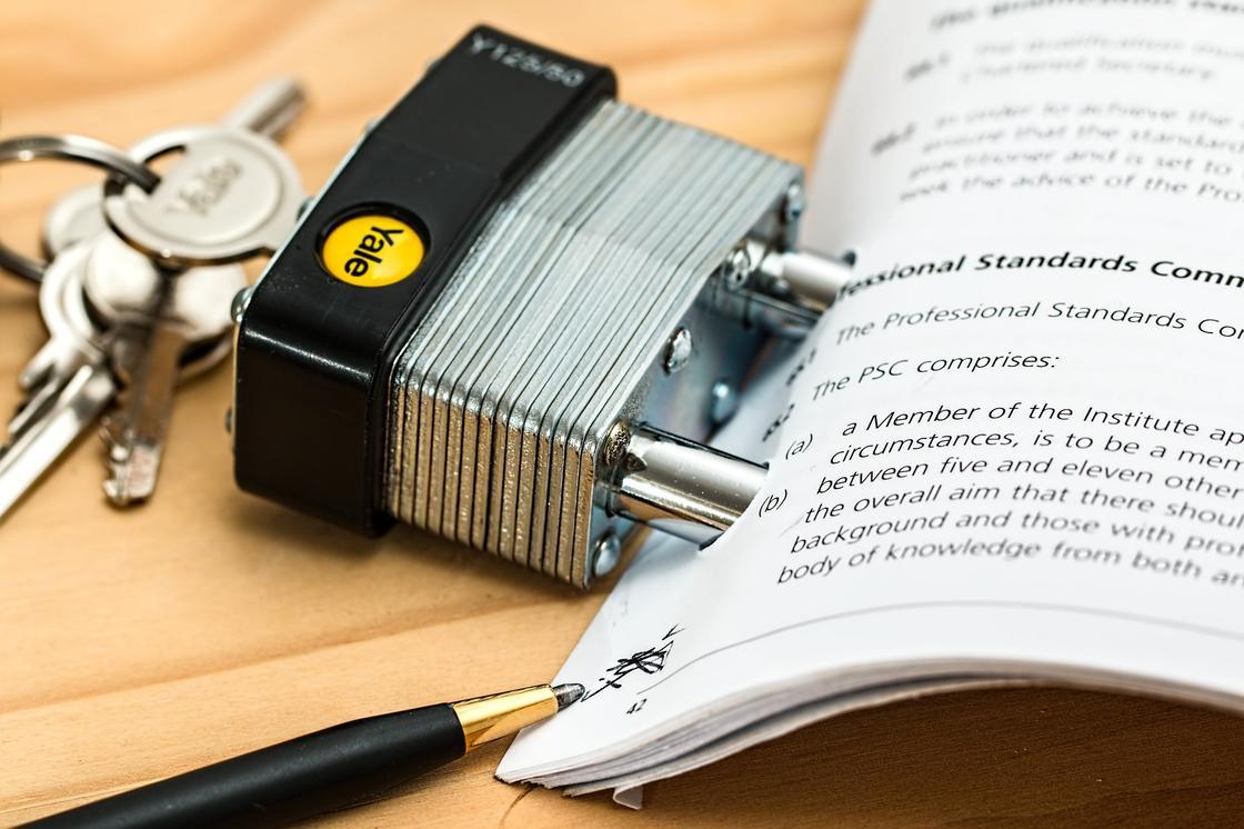 Депозитный сертификат: как получить максимально возможную прибыль от банковского вклада
