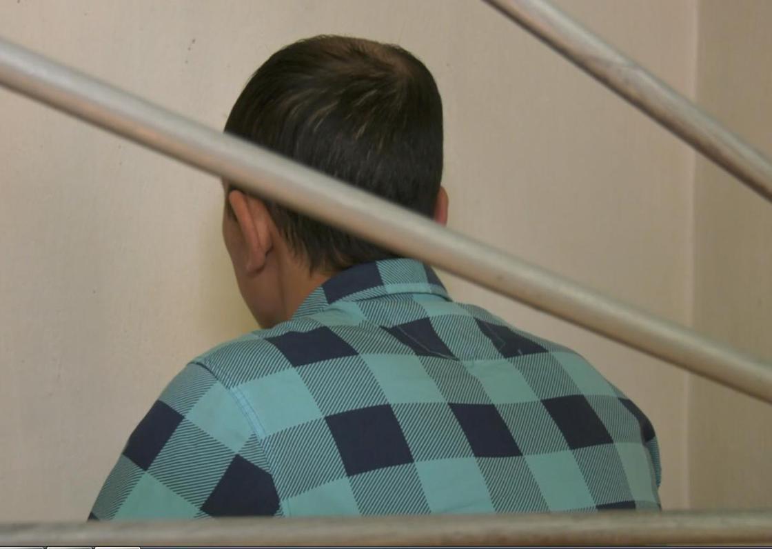 Мошенника-«помогайку» задержали в Петропавловске