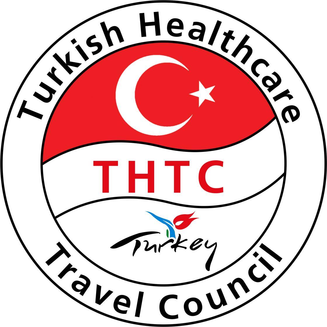 Турция – один из мировых центров медицинского туризма