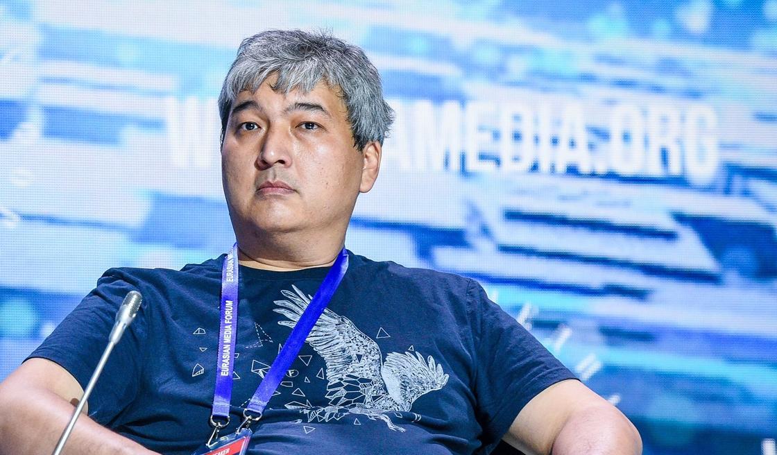 Кто уйдет в отставку после выборов президента Казахстана