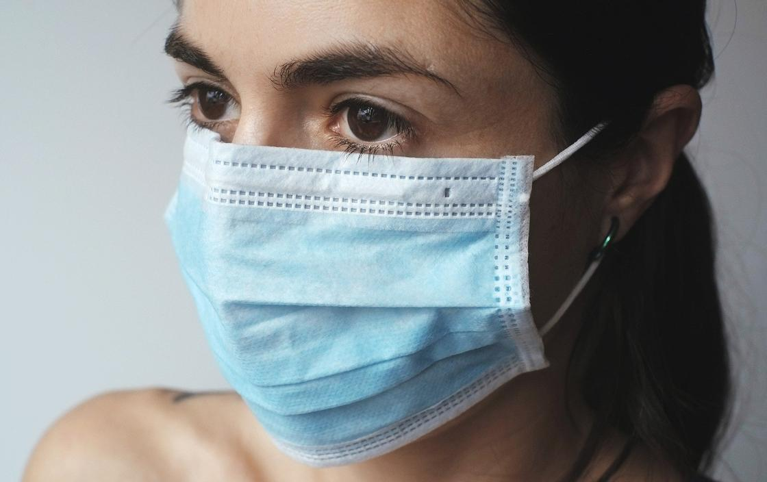 Откуда в Нур-Султан прибыли 14 больных коронавирусом, сообщили в Минздраве