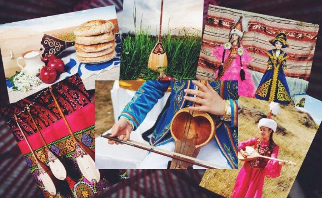 Фото: depositphotos.com + Музыка Нур