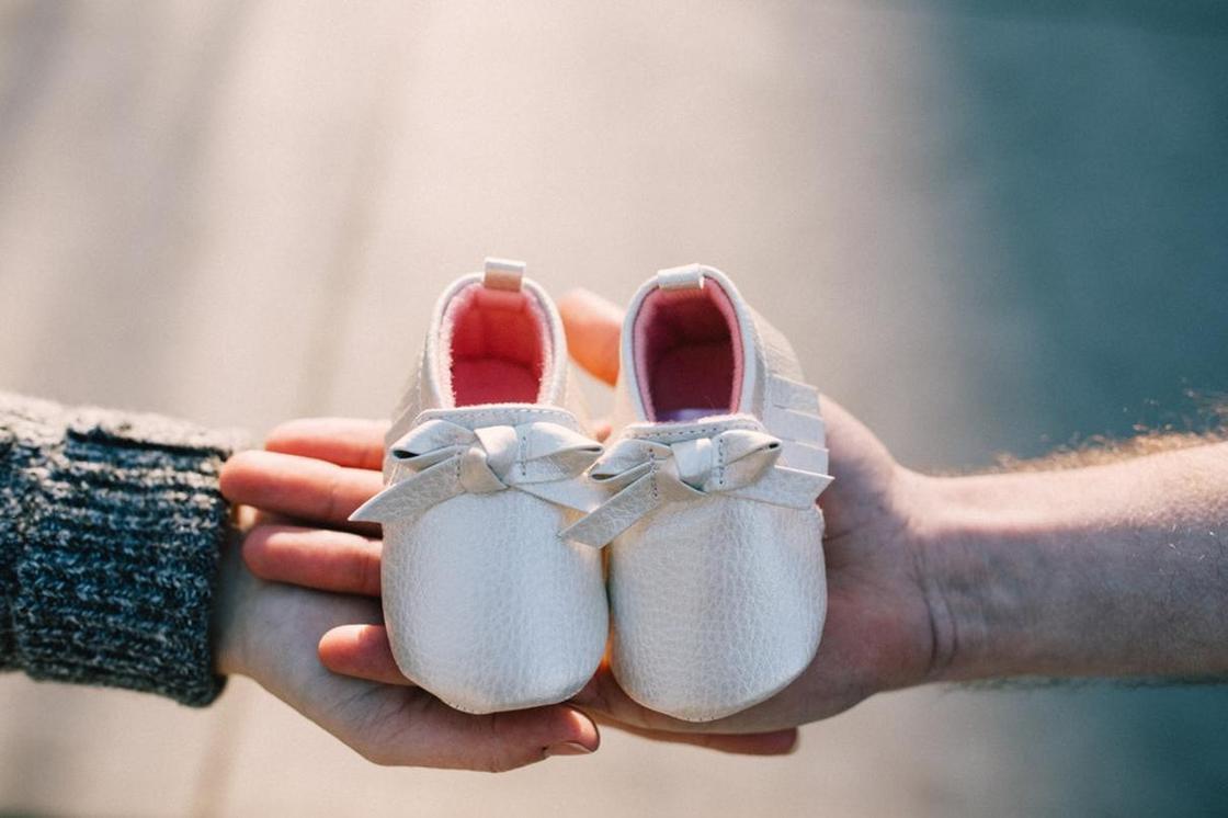 Беременность по неделям: 4 неделя