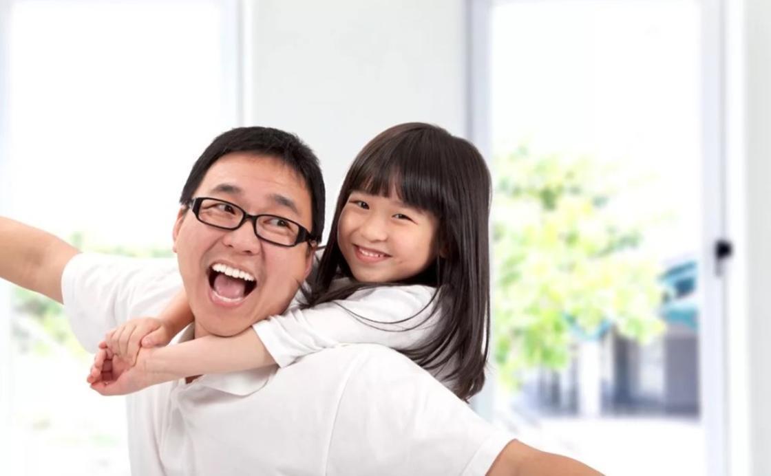 Фото: livedemo00.template-help.com