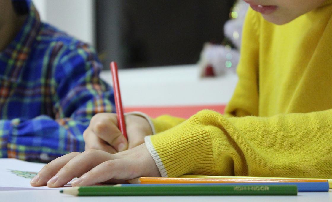 Как будут оценивать знания учеников, рассказали в МОН