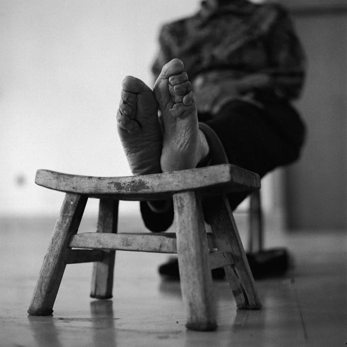 Фото: woman.ru