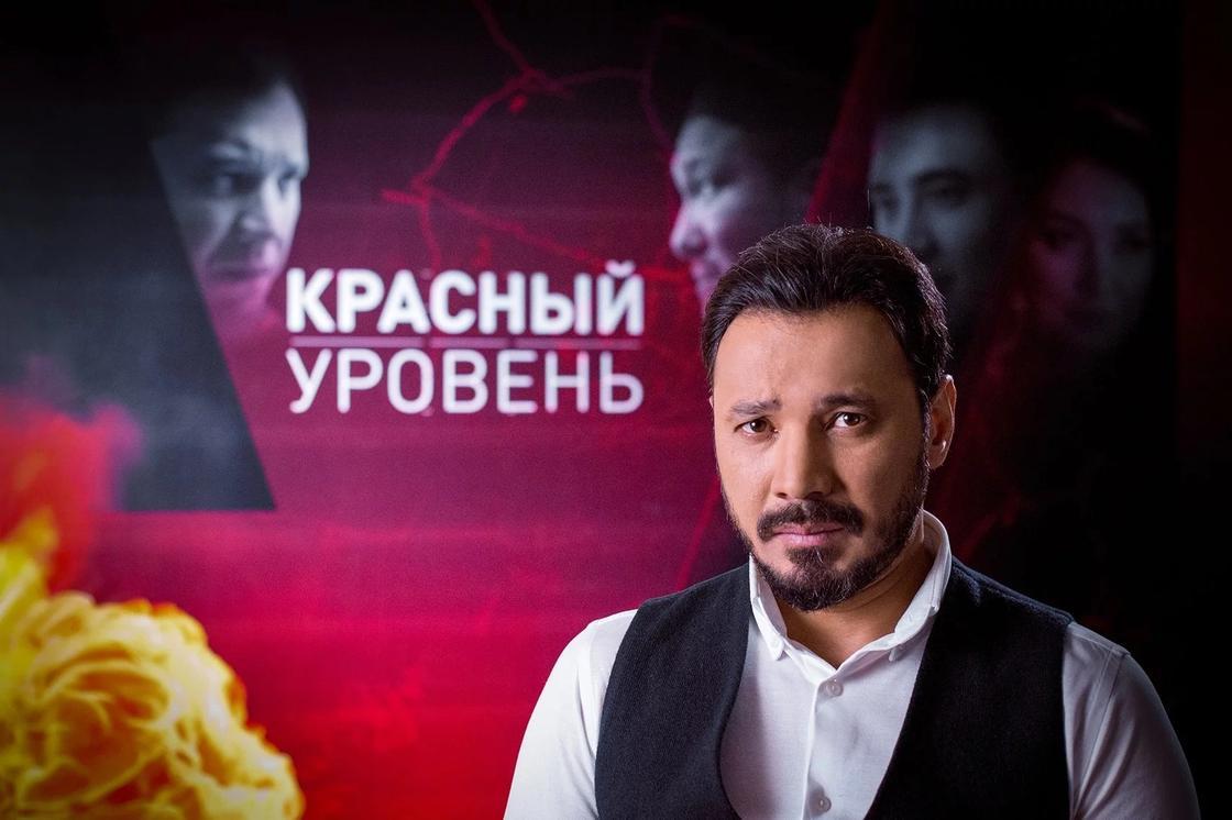 Сериал о религиозном экстремизме сняли в Казахстане