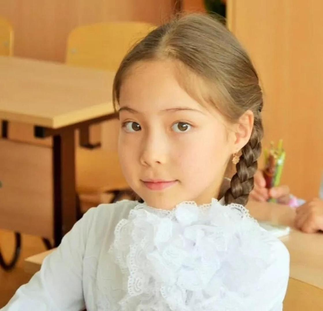 Астанада 45 жасында өмірге перзент әкелген жас әже сұлулығының сырымен бөлісті