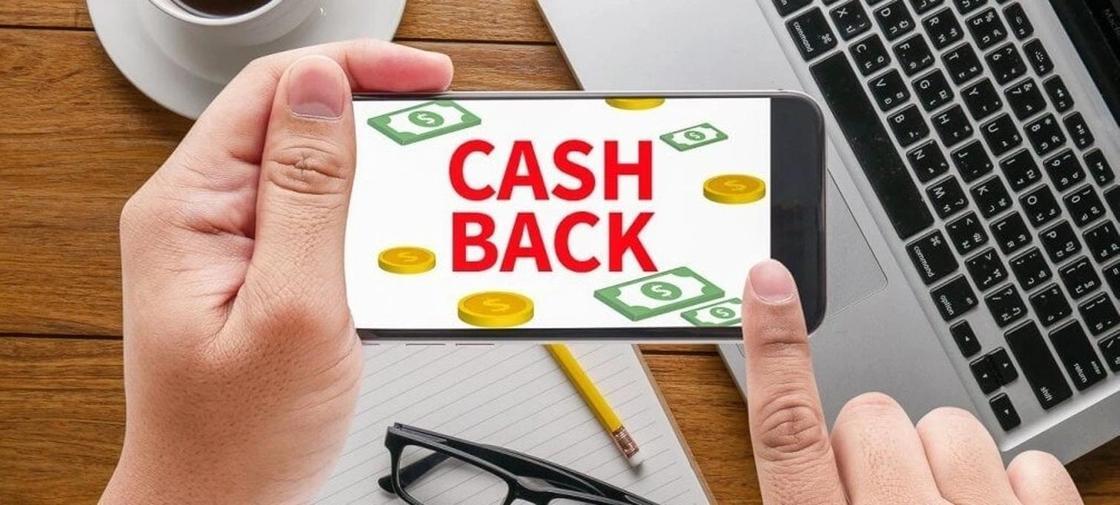 Банк Астаны ввел новые ограничения для клиентов