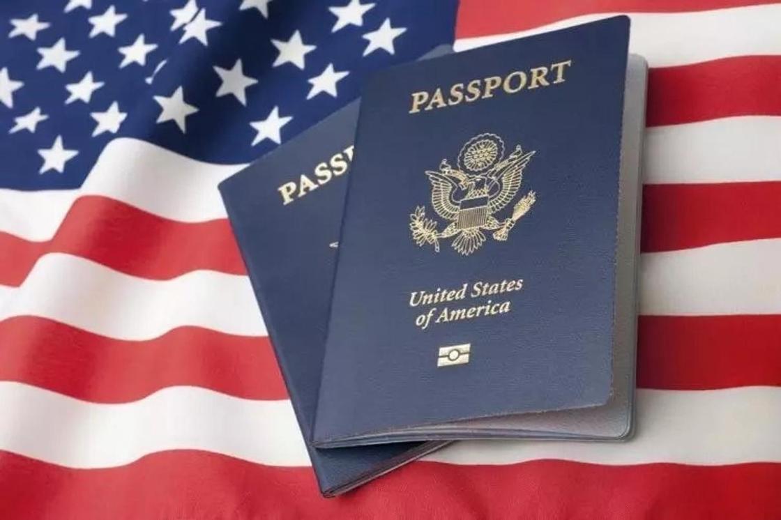 МИД прокомментировал безвизовый режим для граждан США в Казахстане
