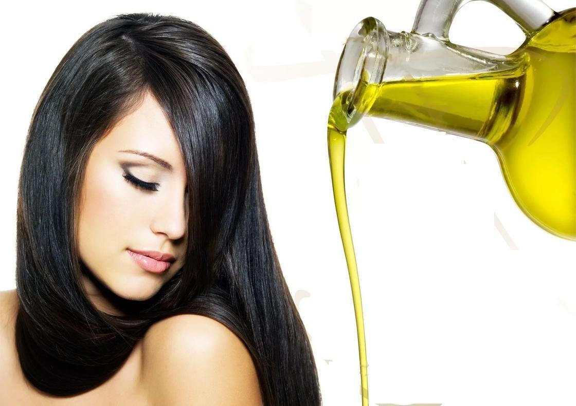 Рапсовое масло: применение, польза и вред