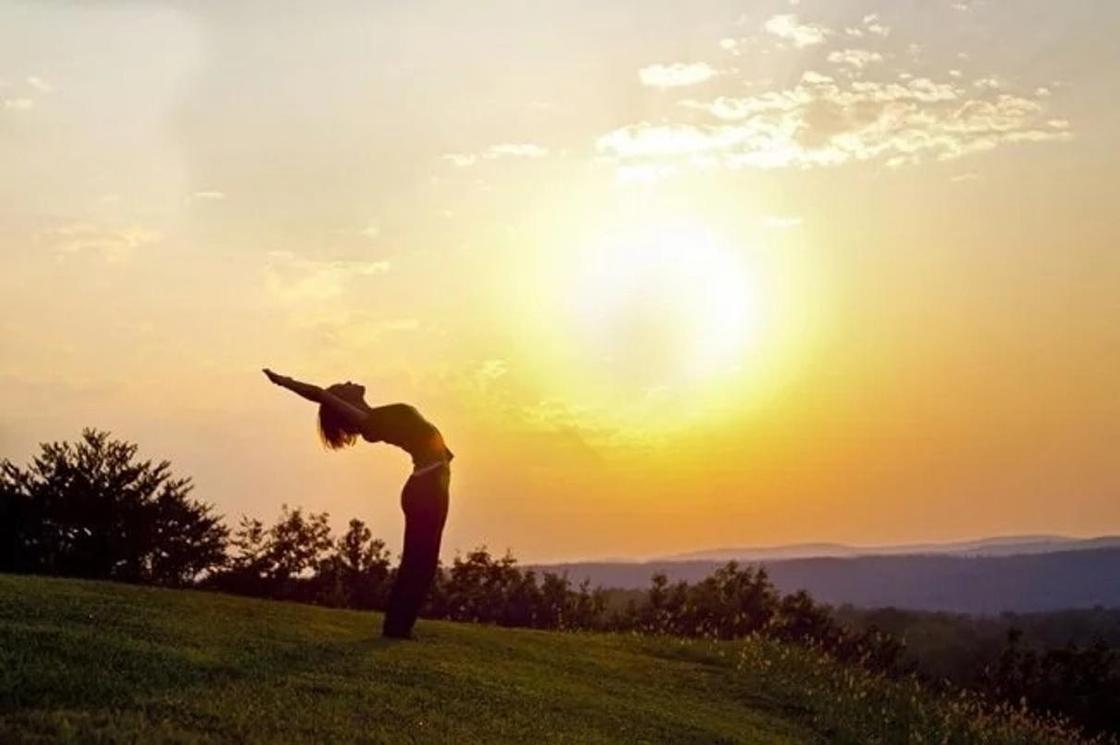 8 отвратительных привычек, которые разрушают вашу энергию