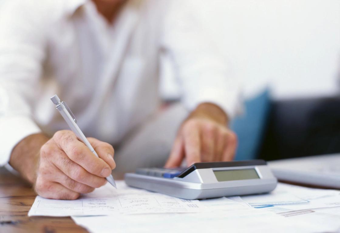 Как проверить задолженность по налогам в РК