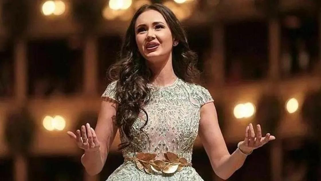 Знакомьтесь, 13 самых завидных невест Татарстана