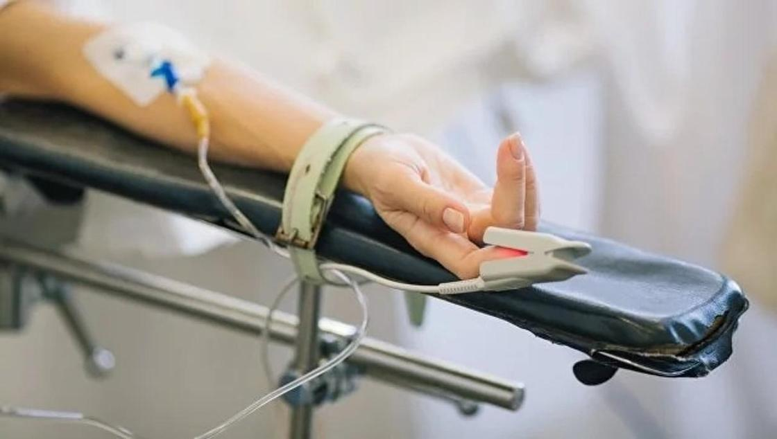 Ученые назвали главные способы уберечься от рака