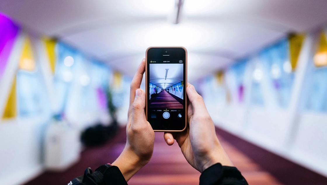 Казахстанцев призвали зарегистрировать мобильные телефоны