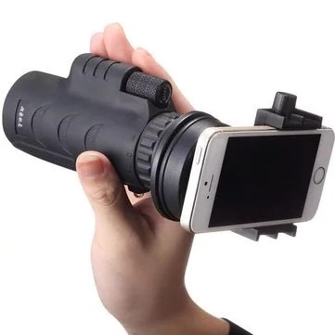 как правильно делать фотографии на телефоне задев