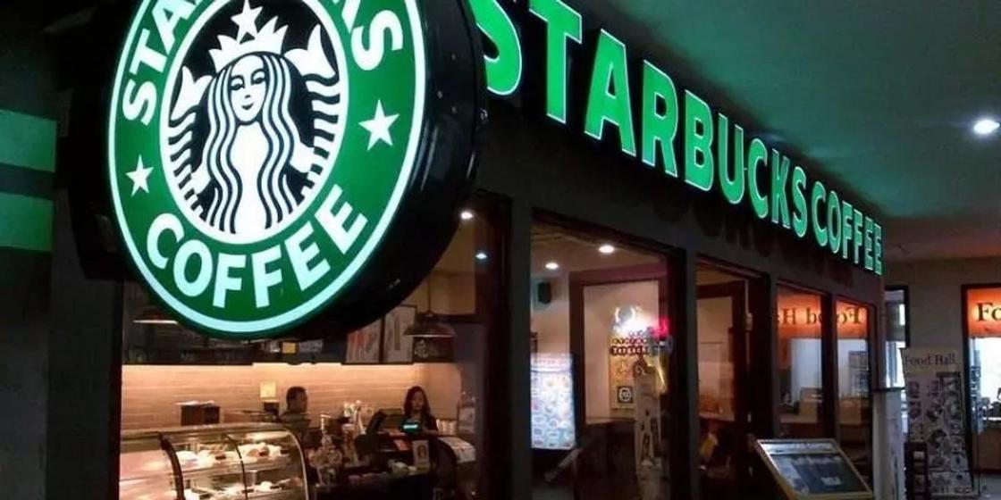 Расистский скандал со Starbucks разгорелся в США