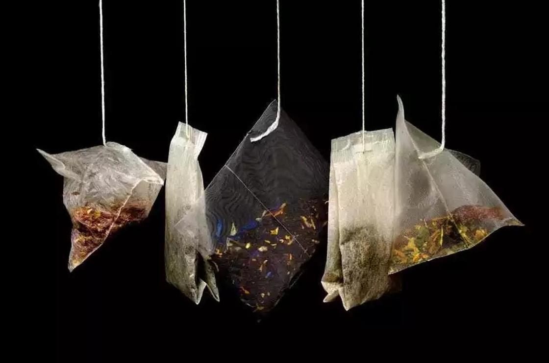 Почему кочевники пили чай с клеем