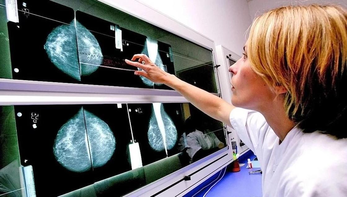Найдена главная причина развития особо опасного рака