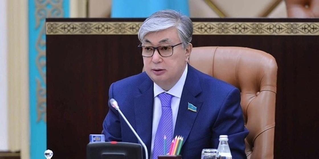 Когда Токаев официально станет новым президентом Казахстана