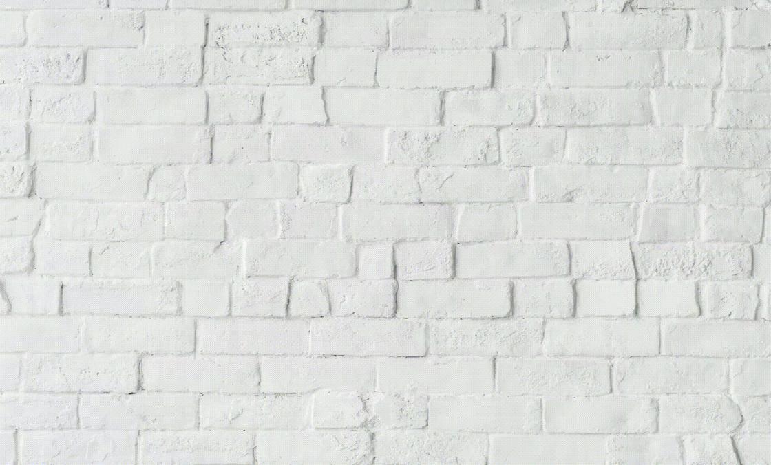 Цвет настроения – белый: что полезно знать любителям белого интерьера