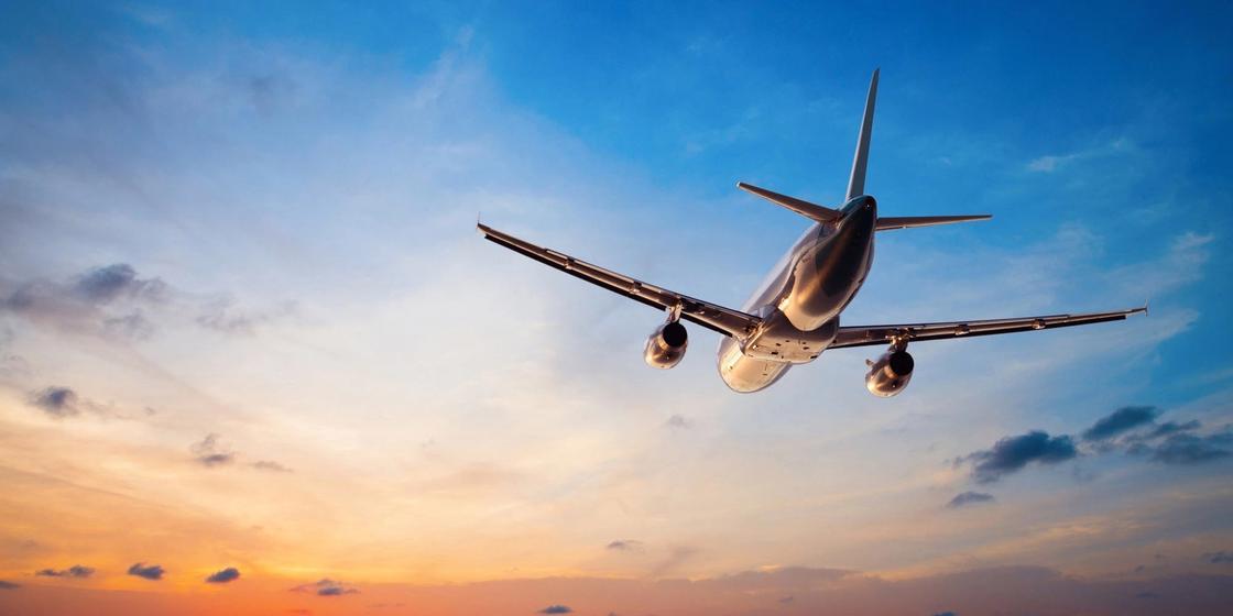 Стало известно название новой авиакомпании-лоукостера