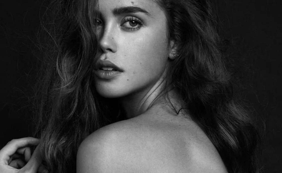 13 фото модели похожей на сексуальную диснеевскую принцессу