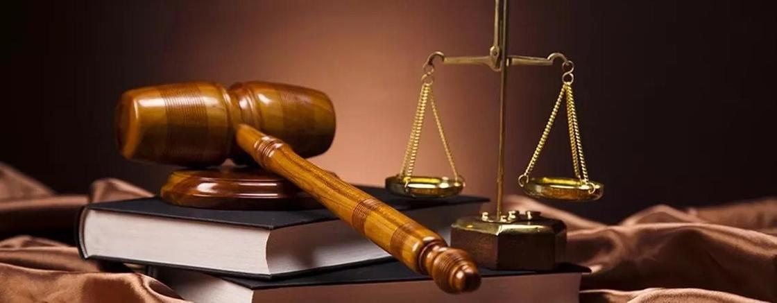 Осужденному за убийство экс-акима Экибастуза отказали в освобождении