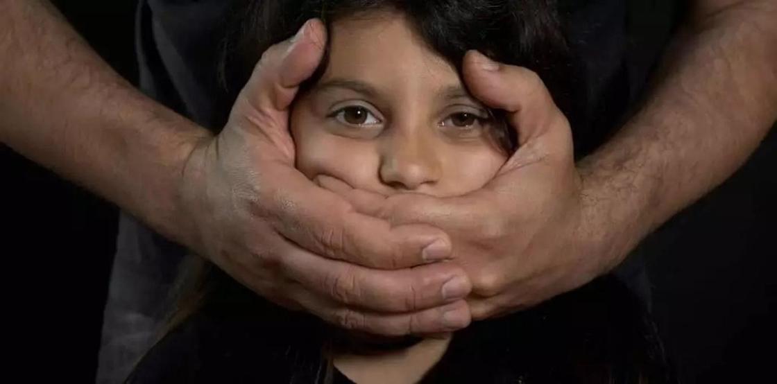13-летняя девочка из Жезказгана оговорила отца, заявив, что он изнасиловал ее