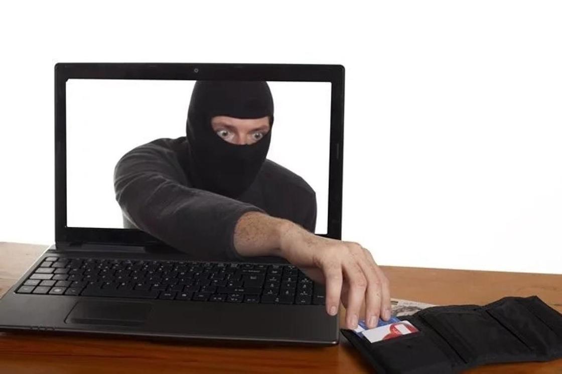 Как через сайты объявлений мошенники из США крадут деньги казахстанцев