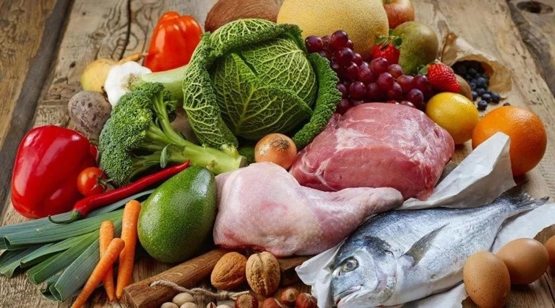 Что можно кушать после родов?